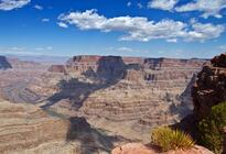 Photo of Las Vegas Ultimate Grand Canyon 4-in-1 Helicopter Tour
