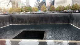 Photo of   Ground Zero