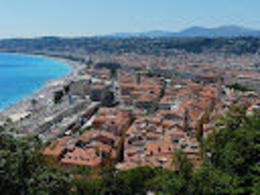 Photo of Monaco Small-Group Tour: French Riviera in One Day from Monaco Nice3.JPG
