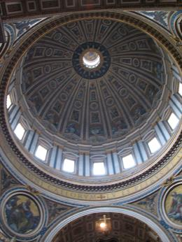 Photo of Rome Skip the Line: Vatican in One Day Saint Peter's