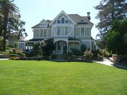 Photo of San Francisco Napa and Sonoma Wine Country Tour Sutter Home