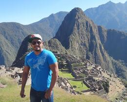 Photo of Cusco Machu Picchu Day Trip from Cusco Machu Piccu
