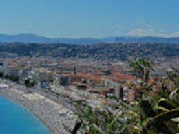 Photo of Monaco Small-Group Tour: French Riviera in One Day from Monaco Nice5.JPG