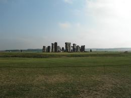 Photo of London Private Viewing of Stonehenge including Bath and Lacock Private Viewing