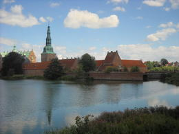 Photo of Copenhagen Castles Tour from Copenhagen: North Zealand and Hamlet Castle DSCN1493