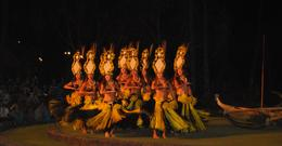 Photo of Maui Old Lahaina Luau Maui Fantastic!