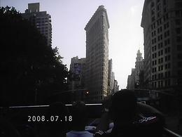 Photo of Philadelphia The Philadelphia Pass Flatiron Building