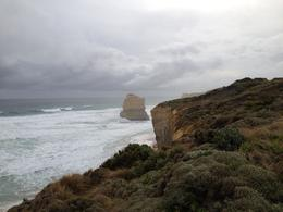 Photo of Melbourne Melbourne Super Saver: Great Ocean Road and Phillip Island plus Melbourne Attraction Pass Great Ocean Road from Melbourne