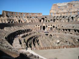 Photo of Rome Skip the Line: Ancient Rome and Colosseum Half-Day Walking Tour IMG_1778