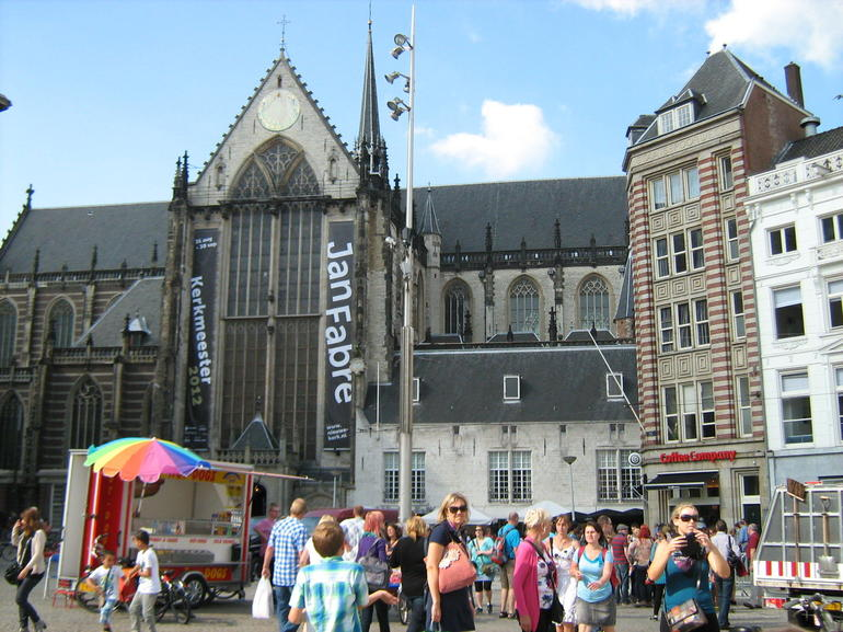 IMG_2658 - Brussels