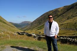 Photo of Lake District Ten Lakes Spectacular to Borrowdale, Buttermere and Beyond Lake Side Distrcit
