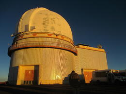 Photo of   Observatory