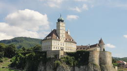 Photo of Vienna Danube Valley Day Trip from Vienna Beatiful view