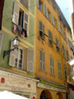 Photo of Monaco Small-Group Tour: French Riviera in One Day from Monaco Nice8.JPG