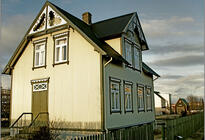 Photo of Reykjavik Arbaer Open-Air Folk Museum (Arbaejarsafn)