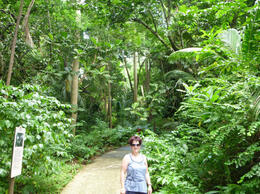 Photo of Barbados Best of Barbados Tour The Great Outdoors
