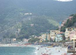 Photo of Florence Cinque Terre Hiking Day Trip from Florence 741