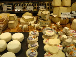 Photo of Paris Versailles by Bike Day Tour Cheese!