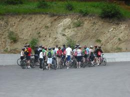 Photo of Florence Tuscany Bike Tour from Florence Cycling
