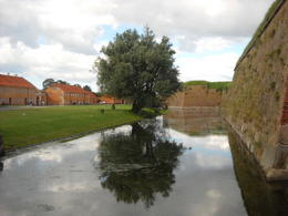 Photo of Copenhagen Castles Tour from Copenhagen: North Zealand and Hamlet Castle DSCN1584