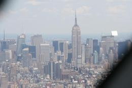 Photo of New York City Complete New York, New York Helicopter Tour On High