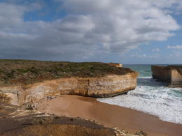 Photo of Melbourne Great Ocean Road Small-Group Eco-Tour from Melbourne Great Ocean Road