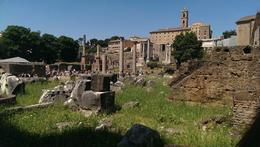 Photo of Rome Rome Super Saver: Colosseum and Ancient Rome with Best of Rome Afternoon Walking Tour Rome