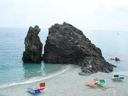 Photo of Florence Cinque Terre Hiking Day Trip from Florence 745