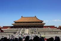 Photo of Beijing Private Custom Tour: Beijing in One Day