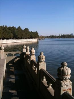 Photo of Beijing Imperial Beijing Private Tour: Forbidden City, Tiananmen Square and Jingshan Park with Lunch Beijing Tour
