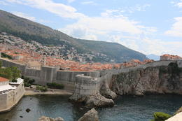 Photo of Dubrovnik Viator Exclusive: 'Game of Thrones' Walking Tour of Dubrovnik Game of Thrones