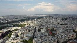 Photo of Paris Skip the Line: Eiffel Tower Tickets and Small-Group Tour Paris