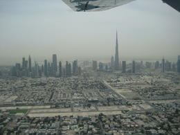 Photo of Dubai Dubai Seaplane Flight Dubai Seaplane Flight