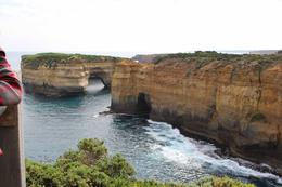 Photo of Melbourne Great Ocean Road Day Trip Adventure from Melbourne london bridge