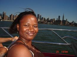 Photo of New York City Circle Line: Beast Speedboat Ride NYC Speedboat Ride