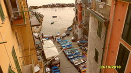 Photo of Florence Cinque Terre Hiking Day Trip from Florence The Last Village