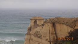 Photo of Melbourne Melbourne Super Saver: Great Ocean Road and Phillip Island plus Melbourne Attraction Pass At the Apostles