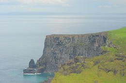 Cliff of Moher - Beathtaking , patsonbtp - July 2014