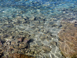 every island has crystal clear waters , marycoons - October 2015