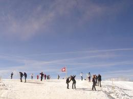 Photo of Zurich Jungfraujoch: Top of Europe Day Trip from Zurich Jungfraujoch