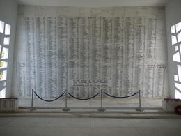 Photo of Oahu Arizona Memorial, Pearl Harbor and Punchbowl Sightseeing Tour San Francisco and Hawaii 350
