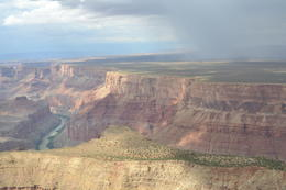 Photo of Grand Canyon National Park 45-minute Helicopter Flight Over the Grand Canyon from Tusayan, Arizona The Grand Canyon
