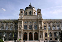 Photo of Vienna Museum of Fine Arts - Kunsthistorisches Museum