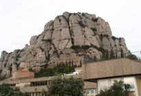 Photo of Barcelona Montserrat and Cava Trail Small Group Day Trip from Barcelona