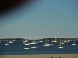 Photo of New York City 2-Day Best of New England Tour from New York: Newport Mansions, Cape Cod and Boston Paisa