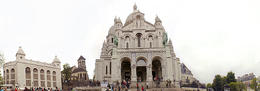 Photo of   Sacre coeur