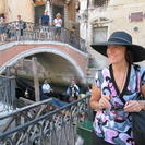 Photo of Florence Private Tour: Venice Day Trip from Florence Venice day trip from Florence