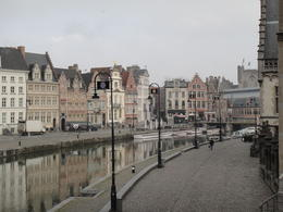 Photo of Brussels Ghent and Bruges Day Trip from Brussels DSC00049.JPG