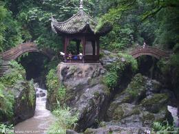 Photo of Chengdu 2-Day Private Tour of Leshan Grand Buddha and Emei Shan including Monastery Stay Emeishan