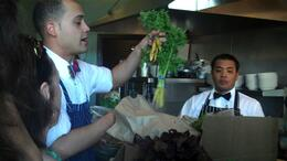 Photo of San Francisco San Francisco Food Tour: Taste the Mission Fresh Produce
